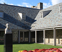 Image for FDR Presidential Library
